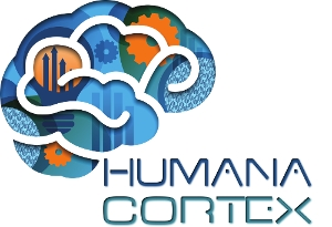 HUMANA CORTEX CONSULTANT GROUP