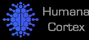 Humana Cortex